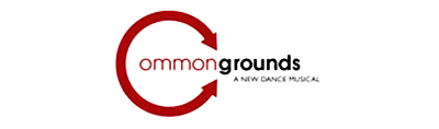Common Grounds Logo