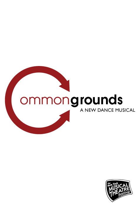 Common Grounds onesheet